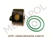 Wkład Landi Renzo Li10L34,52015,50mmoryginałkpl (620000280)