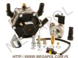AC R02-150 (150KM) z elektrozaworem Stag E01